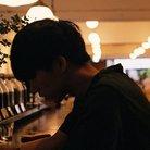 なかしま ( msy0823 )