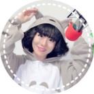 晴菜 聖子🙈はるな せいこ🙈の備忘録【歌まね研究室←BIGO LIVEにて(ほぼ毎日)】 ( seiko867 )