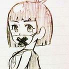 まる ( nunnpunn )