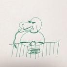 犬小屋 ( Ah_chan_house )