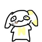 御薬大魔神 ( 0kusuri_die_majin )