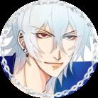 柊ぶー(๑•🐽•๑)💕 ( shuu8834 )