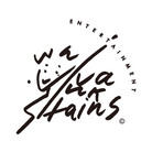 Viva_Ink_Stains_ent