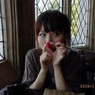 aibou ( aiishi85 )