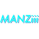 MANZiii ( ayata1150 )