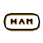 ドット絵│はむじろう ( hamjiro )