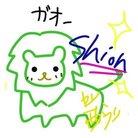 紫苑@糸目先輩に抱きつきたい ( gatto_nero_4645 )