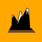 崖の上のショップ ( gakegay )