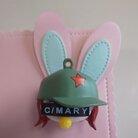めいちゃん ( hfn5GBozRhEO7AC )