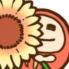 平澤ネム ( lotus0u0 )