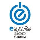 大原学園 福岡校 eスポーツ部 ( ooharaf_esports )