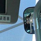 ヤマシタ ( ya97non )