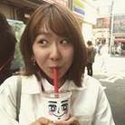 Hiromi Noguchi ( hirostagram_yay )