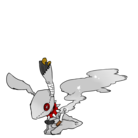 masachiyo69
