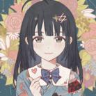 ちや。🌻朗読お姉さん系新人Vtuber🌻 ( Chiya_Craris )