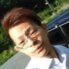 さとぴ ( satop1996828 )