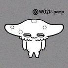 と を や🍣 ( WO20_pomp )