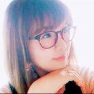 スピリチュアル姉さんmaikoのHagMe♡SHOP ( maiko7788 )