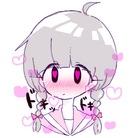 もんも ( momo0103 )