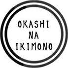 OKASHI NA IKIMONO ( okashi_na_ikimono )