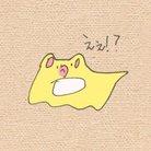 ぷるきゃこ ( purukyaco )