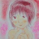 ショウちゃん。 ( akika_himawari3 )