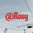 aRosy_official_