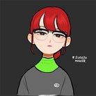 ぽち🐶 ( ice_chan000 )