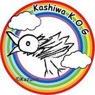 K.O.G ( Kashiwa_K_O_G )