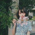 東谷 悠 // Tohya Yu ( Yu_Toh_ya )