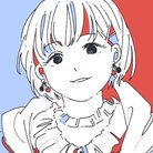 マカロニ次郎🗿 ( Onigiri01puu )