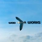 waa WORKS ( waaWORKS )