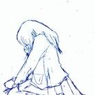 サンカクガール ( sankakugirl )