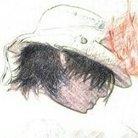 kaie@バセドウ病ですが何か? ( kaie )