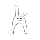 ぺゃんshop ( pyn_08 )