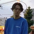 Chihiro Arai ( im_ac96 )