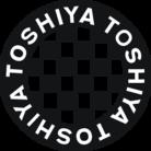 toshiya ( toshiyadesign )