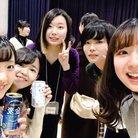しょう ( noelsan_ryusan )