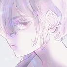 寂しい子はこっちにおいで ( tumuri617 )