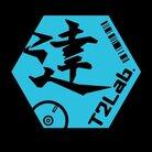 TTK Tac & Hobby ( Tatsukichi022 )
