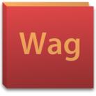 Masaki Waga ( MasWag )