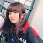 みの ( mino_cyber )
