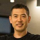 村山毅 Tsuyoshi Murayama ( 246born )
