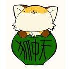 狐中天 ( KoChu_10 )