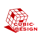 CUBIC ITEM ( cubic-design )