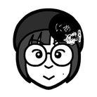 にあ🌒ちょいちょいニアロザウルス降臨🦖 ( niareo )