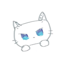 まふゆ ( mfysushi )