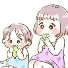 まみ ( aimika_mama )