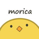 morica36