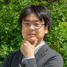 太田恒平 ( kohei_ota )